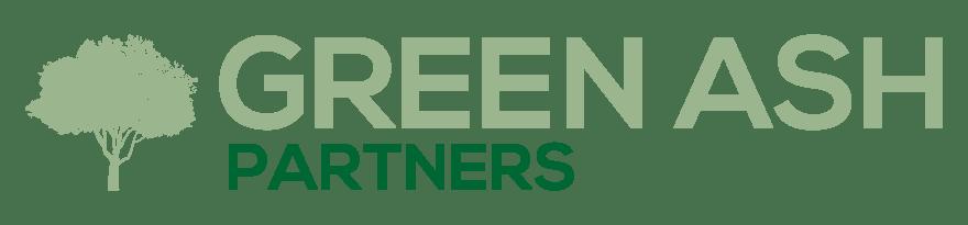 Green-Ash Partners